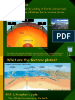 Earth&PlateTectonics Butler ERBmod