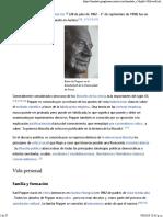 Karl Popper.pdf