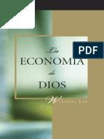 La economia de Dios.pdf