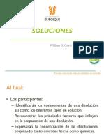 1-Soluciones