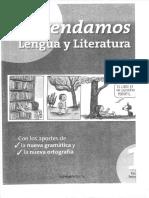 Aprendamos Lengua y Literatura 1 (1)