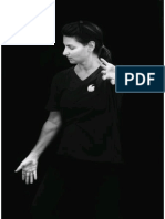 Tai Chi--The Perfect Exercise Finding Health, Happiness, Balance, and Strength.pdf