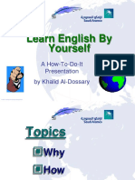 learnenglishbyyourself-121003122614-phpapp01