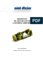 racc-biblio-memento-SaintDizierEnvironnement-separateurshydrocarbures-avr15.pdf