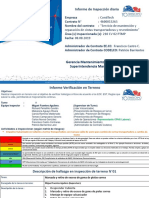 Informe Inspección 08-08-2019 APR .pptx