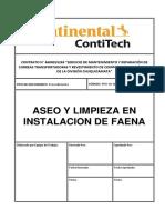 9 PRO-CH-ALIF ASEO Y LIMPIEZA EN INSTALACION DE FAENA 2019.docx
