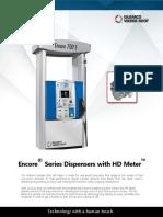 P-2448A updated052318.pdf