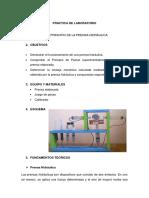 PRENSA-HIDRAULICA-docx.docx