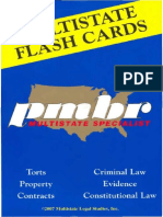 PMBR Flash Cards - Constitutional Law - 2007.pdf
