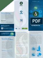 folder_homeopatia2015.pdf