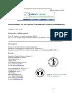 174-001m S2k Geschlechtsentwicklung-Varianten 2016-08-01