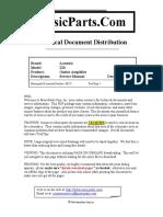 Acoustic_220_Service_Manual.pdf