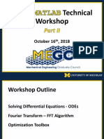 MEGC_MATLAB_Workshop_2018-10-16