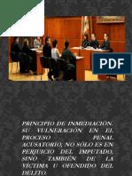 EXPOSICIÓN DE TESIS_ANA BRENDA FERNÁNDEZ BAEZA_(LICENCIADA SAMANTHA FIERROS).pptx