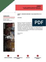 Carta de Presentacion PML
