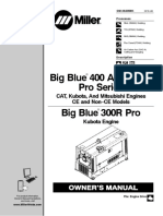Welding machine manual.pdf
