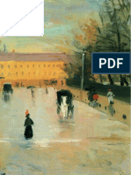 Boris Kustodiev Paintings for Reproduction - www.paintingz.com