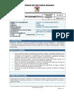 CONTENIDO HIGIENE II 2019-2.doc