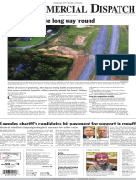 Commercial Dispatch eEdition 8-11-19