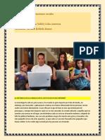 ColinAmezcua_AlmaNallely_M21S2AI4_Internet y Las Transformaciones Sociales