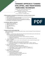 2003-troyka1.pdf