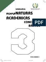 CB 3o Vol I 001-176 actualizado.pdf
