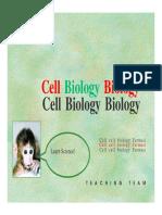 Cell Pdf.pdf