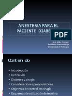 diabetesyanestesia2010