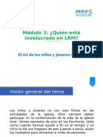Capacitaciones MLR El rol de los niños y jóvenes.pptx