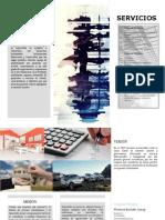 BROCHURE[2146].pdf