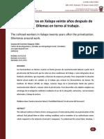 299-327_2019a.pdf