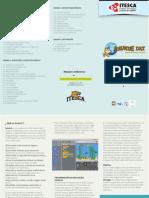 triptico_scratch.pdf