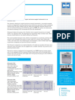 Ultramatic Brochure