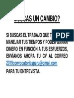BUSCAS UNA NUEVA OPORTUNIDAD.docx