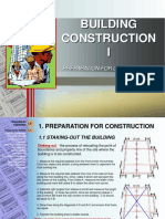 1bldgconst1preparation for Construction