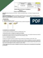 20-05-19_11deg_PROYECTO_ONCE_IIP__-.docx