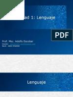 lenguaje17.pptx