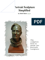 PortraitSculptureSimplified.pdf