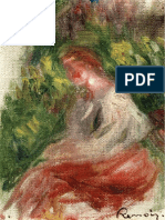 Pierre-Auguste Renoir Paintings for Reproduction - www.paintingz.com