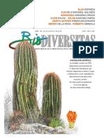 Biodiversitas 145