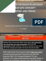 Dinkes Jateng-hambatan-SC Fersi 14-15 JULJGJ