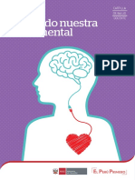 arte-cartilla-salud-mental.pdf