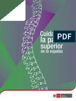 cartilla-de-salud-docente-cuello-y-parte-superior-de-la-espalda.pdf