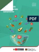 cartilla-de-salud-docente-nutricion.pdf