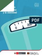 cartilla-de-salud-docente-obesidad.pdf