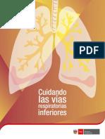 cartilla-de-salud-docente-vias-respiratorias-inferiores.pdf