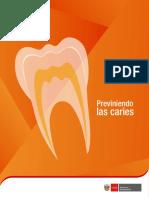 cartilla-de-salud-docente-previniendo-las-caries.pdf