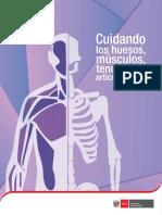 cuidando-los-huesos-musculos.pdf