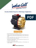 Hydra-Cell-Sealless-Pumps-D10-DataSheet.pdf