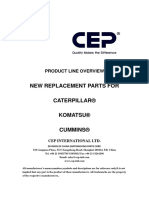 CEP-PRODUCT-min.pdf
